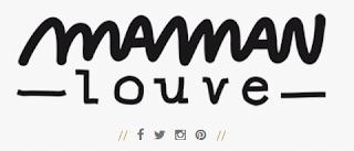 Mamanlouve.com
